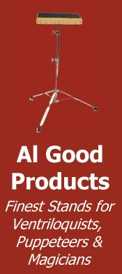 Al Good Products